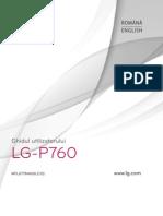 LG-P760