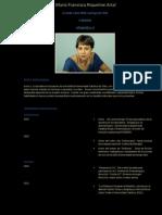 Curriculum FR (PDF)