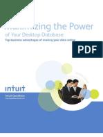 intuit wp maxpowerdatabase finalsource 09feb5 final