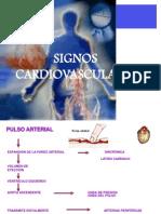 signos-cardiovasculares494