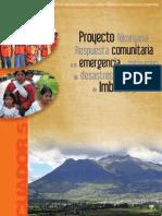 EC_RIKURYANA Desastres Imbabura