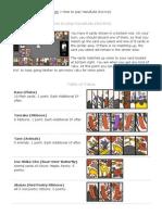 How to play Hanafuda (Koi Koi).pdf