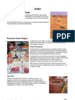 Sudan Details