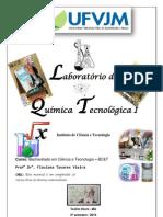 Apostila-Lab-Qui-Tecnológica-I-B.docx