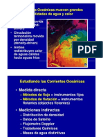 1.-CorrientesMarinas