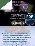 Semiologiasistemaneurologico EXCELENTE