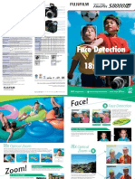 Finepix s8000fd Catalogue 01