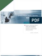 cisco systems trend micro collaboration white paper