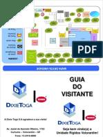 Manual Do Visitante (3)