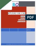 Studiu de Caz Mic.ro