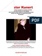 Pastor Augusto Ernesto Kunert 03