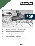 Miele_S8_Select_Confort_Manuel_fr.pdf