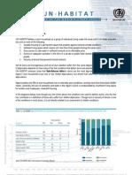 SOWCR 5.pdf