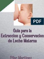 Mcontinuum Extraccion y Conservacion Leche Materna2