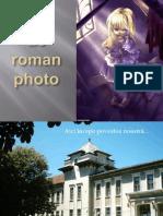Le Roman Photo Pz