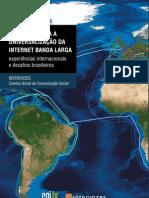 Caminhos-para-a-universalização-da-Internet-banda-larga.pdf