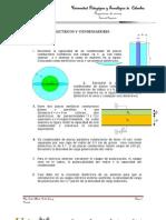 TALLER_DIELECTRICOS_Y_CONDENSADORES.docx