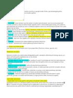 Legislatie-Rutiera-raspunsuriDRPCIV