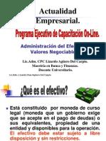 2011-LECCION3-finanzas
