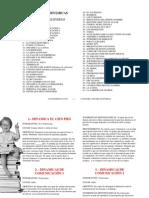 dinamicasdiversas-1-100226234711-phpapp01