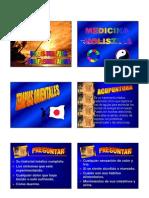 Otras Terapias PDF