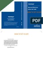 Manuales Electricos Compresores Coperland.www.Forofrio.com