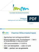 Econext Vmm Philippe Dhondt Tw