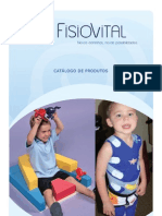 Catalogo-Fisiovital1.pdf