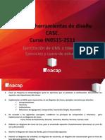 THDC - ActividadesUML_2013