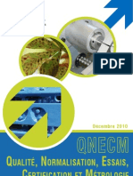 QNECM_Web