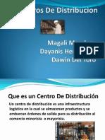 9e77a_CentrosdeDistribucion6