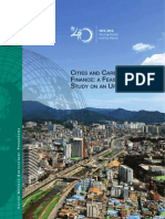 UNEP_UrbanCDMreport