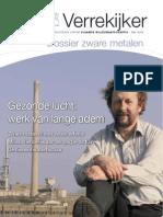 ZwareMet_mei2005