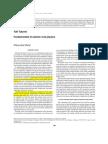 Fundamentals of Seismic Rock Physics