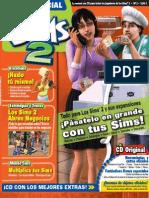 Los Sims2 n2