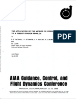 THE APPLICATION OF THE METHOD OF STEEPEST DESCENT.pdf