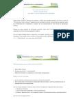 ac3_informe_caracteristicas