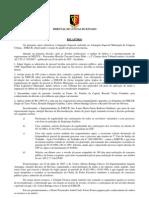 Proc_09769_96_0976996_ra_emlur.doc.pdf