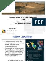 dircetur lima.pdf