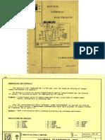 Schemas_Electriques_309.pdf