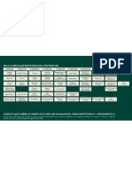 09_Biotecnologia.pdf