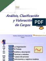 analisisydescripciondecargos