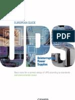GUIDE_UPS_FR-2009-00022-01-E1-2009-00218-01-E.pdf