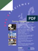 UPSEN20020209710-2005-00049-1-.pdf
