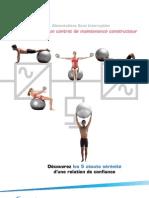 ASI-2009-2009-00437-01-E.pdf