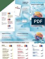 ClassesServBTBAT0506-2006-00395-1-.pdf