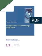 Manual virtual de tecnologia (2).pdf