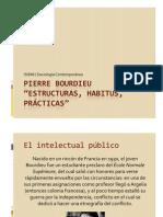 soccont-bourdieu.pdf
