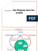 8- Presentation Gestion des Risques V1.ppt