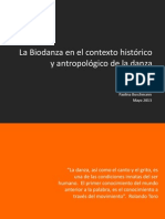 SEMINARIO BIODANZA_PRESENTACIÓN v.3